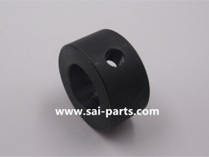 Screw Shaft Sleeve