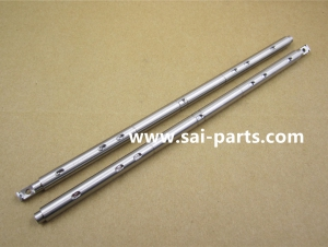 Wheel Shaft